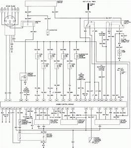 Simple Wiring Diagrams