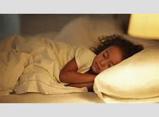 Bedwetting in kids Why it happens and what to do