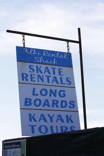 Boat Rental West Seattle by West Seattle Curious About Stand Up Paddleboarding