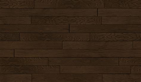 textures flooring black hardwood floors flooring ideas home