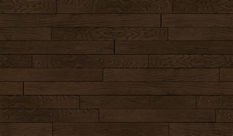 Black Hardwood Floors  Flooring Ideas Home. Stucco House Colors. Tan And Gray Living Room. Blue Bedroom Ideas. Gray Oriental Rug. Industrial Kitchen Cart. Backyard Bars. Barker Door. Divine White Paint