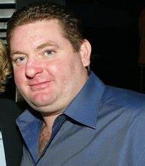 Chris Penn - 1 Character Image   Behind The Voice Actors