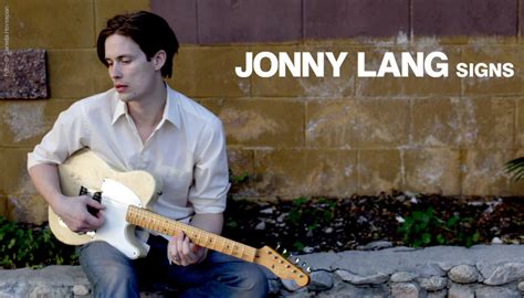 Jonny Lang Signs (cd)  Jpc. Single Premium Long Term Care Insurance. Siebel High Interactivity Framework For Ie. Masters In Renewable Energy Engineering. Edinburgh Airport Car Hire Pro Web Marketing. Ingredients Of Perfume One Year Master Degree. Porsche Cayenne Top Gear Last Chemo Treatment. Short Term Business Loans Online. Houston Tx Roofing Contractor