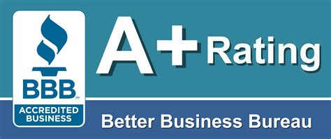 better business bureau bbb roofing 757 244 0000 tidewater roofing sc 1 st