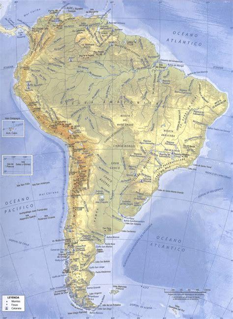 juegos de geografia juego de sudamerica fisico islas  archipielagos cerebriti