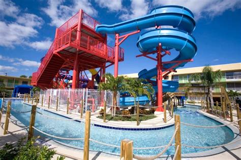 kissimmee florida kid friendly hotels  disney world