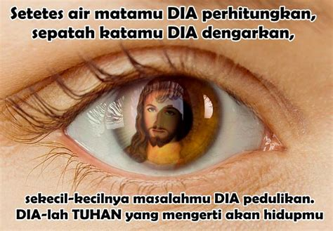 gambar kata rohani kristen