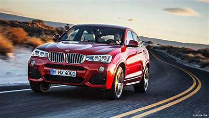 X4 Bmw Wallpapers 1080 1920