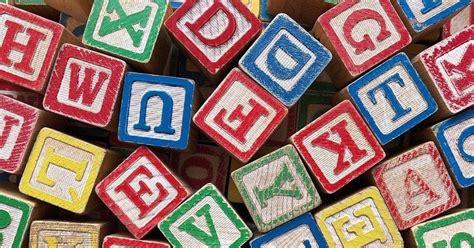 Ver más ideas sobre lectura y escritura, primeros grados, enseñanza de las letras. Actividades Interactivas Para Preescolar : Material-interactivo-de-silabas-para-preescolar-y ...