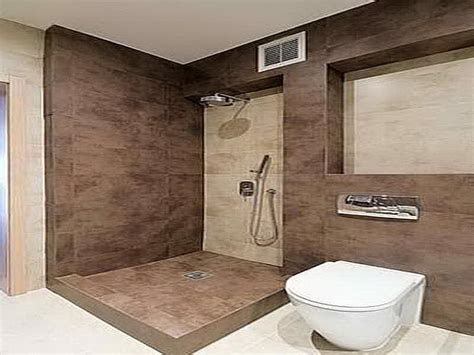 attractive wet room design   pleasure