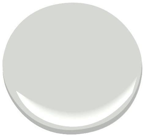 alaskan husky 1479 paint benjamin paint by