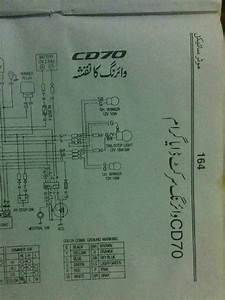 Xr 70 Wiring Diagram