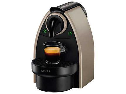Onderdelen Koffiemachine by Onderdelen Voor Krups Koffiemachine Essenza Handyman Nl