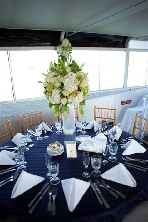 Newport Beach Wedding Venues & Cruises on Hornblower