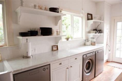 kitchen and laundry design un espacio para la lavander 237 a para la cocina 5003