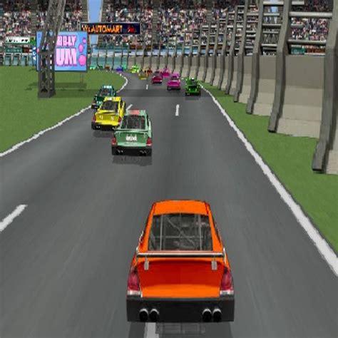 jeux voiture gratuit keywordsfindcom