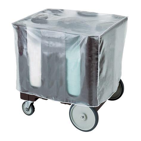 cambro dish caddy plate cart dish divider trolley