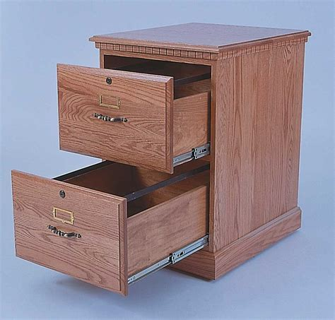 wooden cabinet with drawers wooden file cabinets 3 drawer office furniture