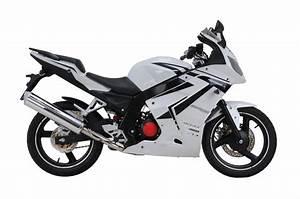 Daelim 125 Roadwin : daelim roadwin 125 r fi moto estrada andar de moto ~ Medecine-chirurgie-esthetiques.com Avis de Voitures