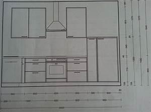 Roller De Küchen : neuwertige k che mit einbauger ten 1 1 2 jahre jung 27753 delmenhorst 5588 ~ Buech-reservation.com Haus und Dekorationen