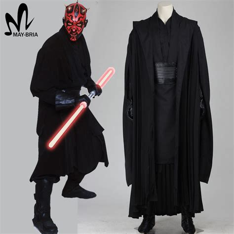 Spirit Halloween Okc Hours by 100 Darth Maul Horn Placement Google Darth Maul