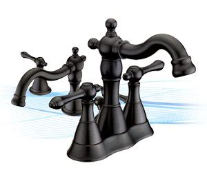 who makes luxart sinks mainline bathroom faucet portfolio emco toronto
