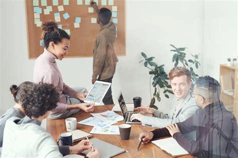 Comunicação assertiva e marketing: a dupla infalível ...
