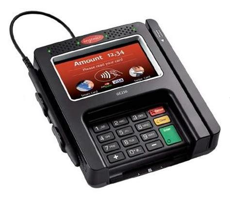 Pay more than the minimum credit do you want to know how to pay off credit card debt with a low income? Ingenico ISC250 Touchscreen Payment Terminal (01p2193a)