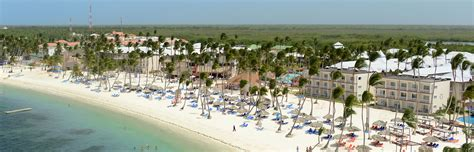 Annulation Chambre Hotel - ft playa be live collection punta cana