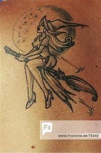 Tattoo Berechnen : besen einschlie lich frau hexe lillis besen k rperschmuck nahaufnahme reiten tattoo ~ Themetempest.com Abrechnung