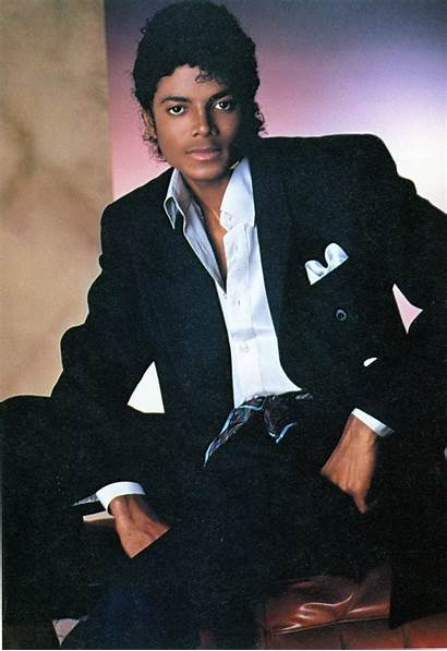 Jackson Michael Suit Mj Thriller Suits Mike