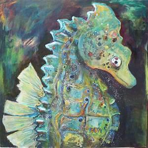 Paintings (Originals) For Sale | 30x30 Original Mixed ...