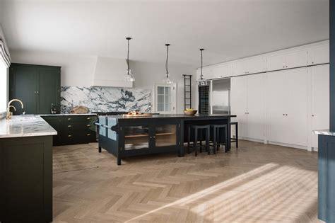 plain english kitchen venn house
