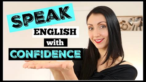 speak english with confidence 5 easy tips for a confident voice be a confident public
