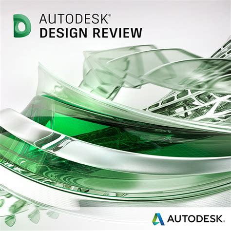 design review cad reviewer software dwf viewer ideate