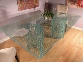 crackle glass table 1000 ideas about crackle glass on glass 2978