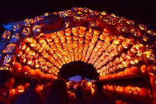 Great Pumpkin Blaze Cortlandt Manor by 7 Halloween Events You Won T Want To Miss New York Post