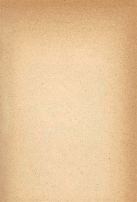 simple  paper textures jpg onlygfxcom