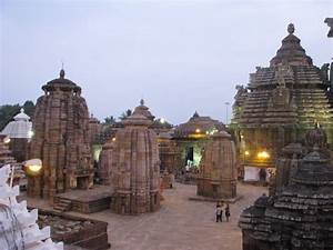 Top 5 things to do in the Temple City of India  Bhuvneshwar
