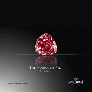 Diamonds gallery: the most beautiful gems presented by ...