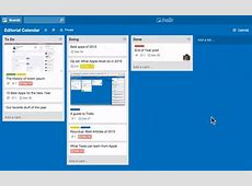 The Kanban Guide What is Kanban and How to Use it The