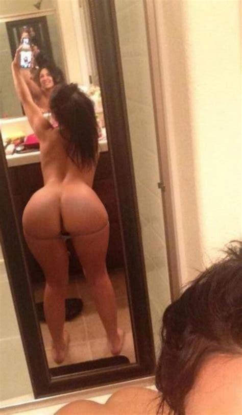 Sexy Selfies Part 16