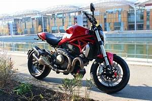 Assurance Deux Roues : choisir au mieux l 39 assurance d 39 une moto d 39 un scooter ou d 39 un autre deux roues moteur ~ Medecine-chirurgie-esthetiques.com Avis de Voitures