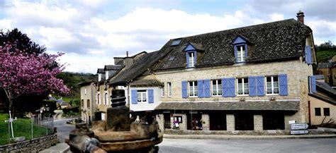 cours de cuisine aveyron cours de cuisine à rodez l 39 auberge du château 12330