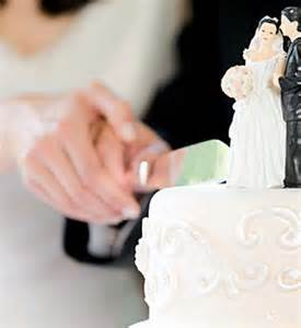 cost of a wedding cost of a wedding cake cutting fee 2015