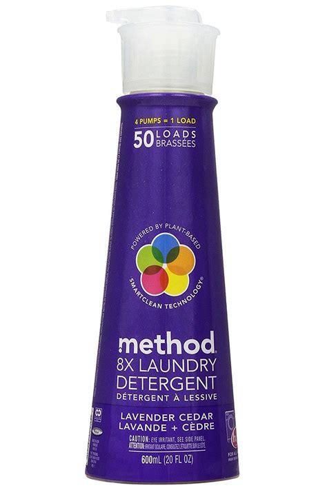 wool light detergent 15 best detergents for skin sensitivity and allergies