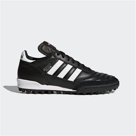 adidas mundial team shoes black adidas