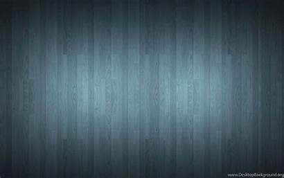 Blank Wallpapers Wall Backgrounds Background Silver Desktop