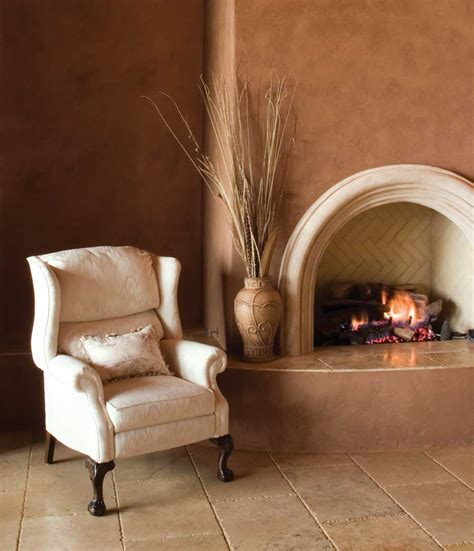 klay interieur a fine finish natural wall finishes nontoxic paints and