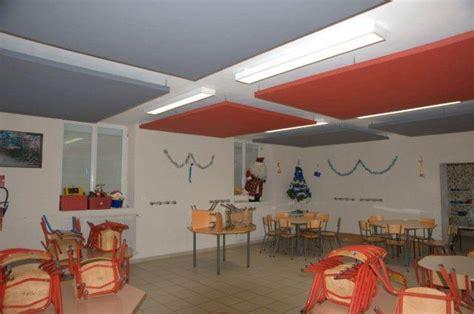 plafonds suspendus tous les fournisseurs plafond suspendu metallique plafond suspendu en